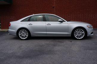 2012 Audi A6 QUATTRO 3.0T Premium Plus Loganville, Georgia 9