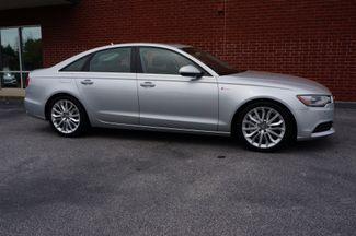2012 Audi A6 QUATTRO 3.0T Premium Plus Loganville, Georgia 10