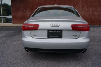 2012 Audi A6 QUATTRO 3.0T Premium Plus Loganville, Georgia 11