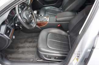 2012 Audi A6 QUATTRO 3.0T Premium Plus Loganville, Georgia 14