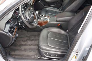 2012 Audi A6 QUATTRO 3.0T Premium Plus Loganville, Georgia 15