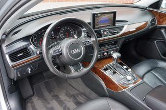 2012 Audi A6 QUATTRO 3.0T Premium Plus Loganville, Georgia 16