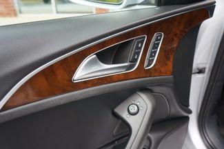 2012 Audi A6 QUATTRO 3.0T Premium Plus Loganville, Georgia 17