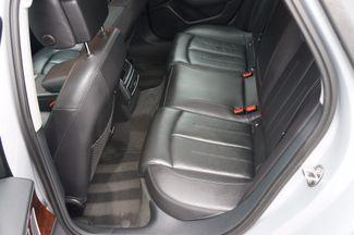 2012 Audi A6 QUATTRO 3.0T Premium Plus Loganville, Georgia 19