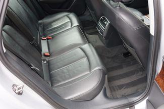 2012 Audi A6 QUATTRO 3.0T Premium Plus Loganville, Georgia 20