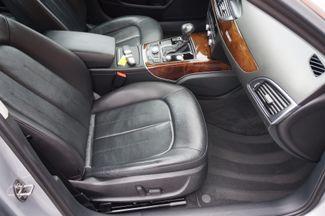 2012 Audi A6 QUATTRO 3.0T Premium Plus Loganville, Georgia 21