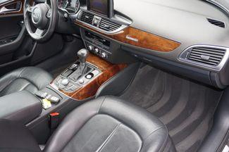 2012 Audi A6 QUATTRO 3.0T Premium Plus Loganville, Georgia 22