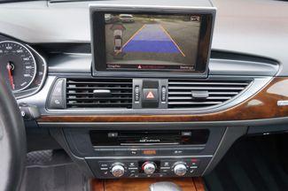 2012 Audi A6 QUATTRO 3.0T Premium Plus Loganville, Georgia 23
