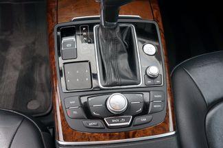 2012 Audi A6 QUATTRO 3.0T Premium Plus Loganville, Georgia 24