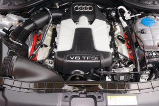 2012 Audi A6 QUATTRO 3.0T Premium Plus Loganville, Georgia 25