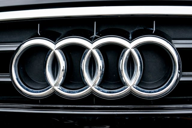 2012 Audi A6 2.0T Premium Plus - NAVI - 48K MILES - XENON Reseda, CA 52