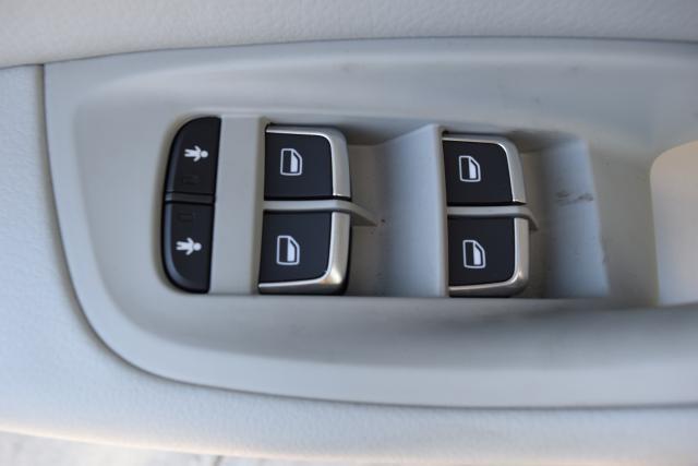 2012 Audi A6 2.0T Premium Plus Richmond Hill, New York 10