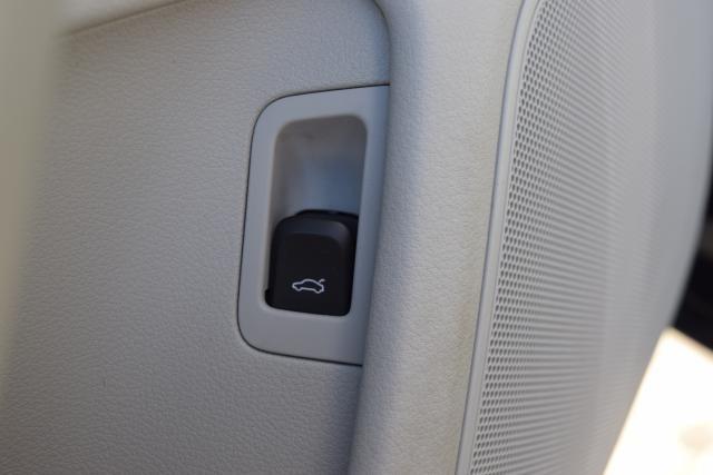 2012 Audi A6 2.0T Premium Plus Richmond Hill, New York 11