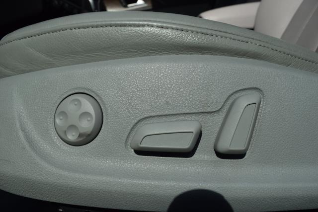 2012 Audi A6 2.0T Premium Plus Richmond Hill, New York 14