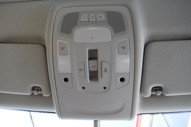 2012 Audi A6 2.0T Premium Plus Richmond Hill, New York 25