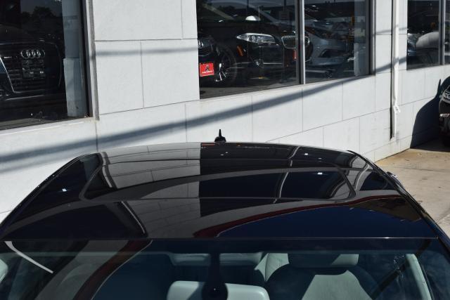 2012 Audi A6 2.0T Premium Plus Richmond Hill, New York 3