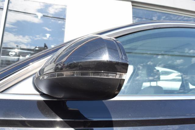 2012 Audi A6 2.0T Premium Plus Richmond Hill, New York 7