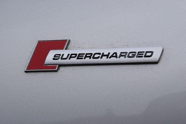 2012 Audi A6 3.0T Prestige Richmond Hill, New York 10