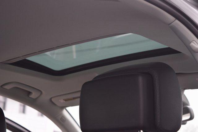 2012 Audi A6 3.0T Prestige Richmond Hill, New York 21