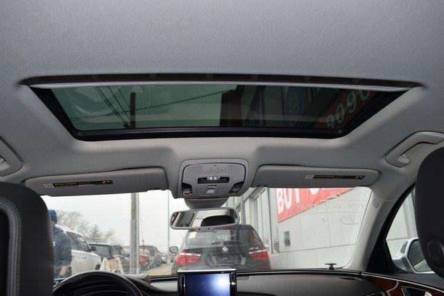 2012 Audi A6 3.0T Prestige Richmond Hill, New York 27