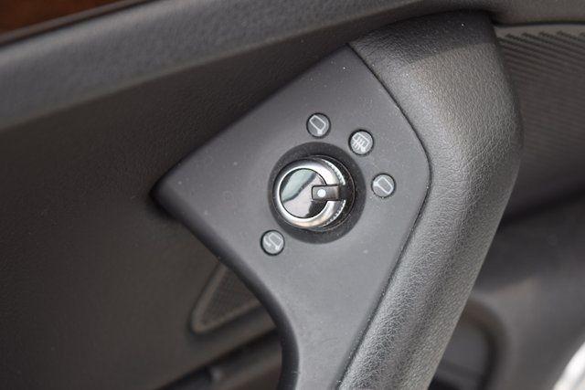 2012 Audi A6 3.0T Prestige Richmond Hill, New York 30