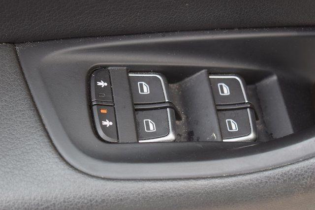2012 Audi A6 3.0T Prestige Richmond Hill, New York 31