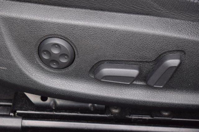 2012 Audi A6 3.0T Prestige Richmond Hill, New York 33