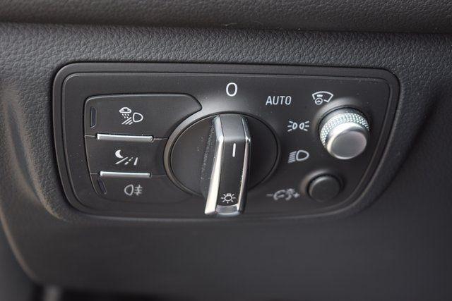 2012 Audi A6 3.0T Prestige Richmond Hill, New York 34