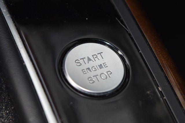 2012 Audi A6 3.0T Prestige Richmond Hill, New York 37