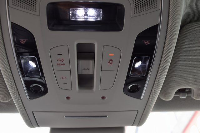 2012 Audi A6 3.0T Prestige Richmond Hill, New York 41