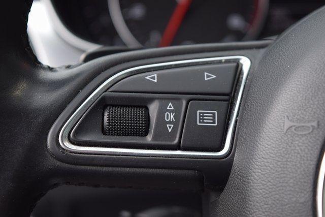 2012 Audi A6 3.0T Prestige Richmond Hill, New York 43