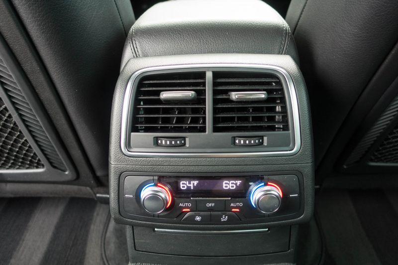 2012 Audi A6 30T Prestige   Texas  EURO 2 MOTORS  in , Texas