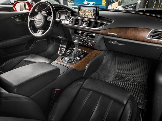 2012 Audi A7 3.0 Prestige Burbank, CA 11
