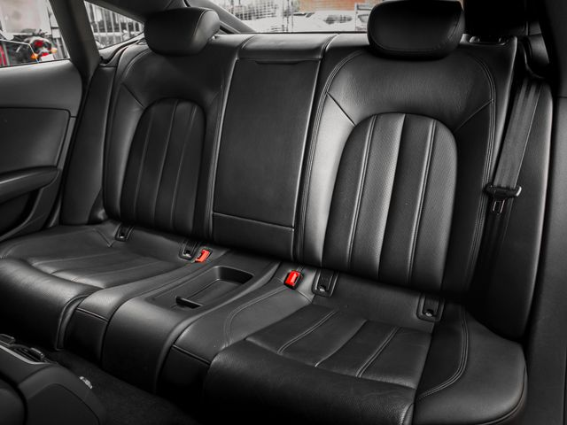 2012 Audi A7 3.0 Prestige Burbank, CA 14