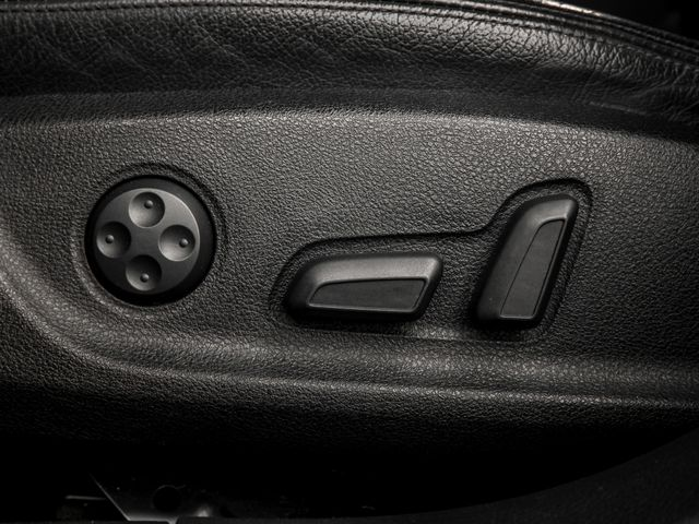 2012 Audi A7 3.0 Prestige Burbank, CA 17