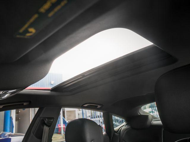 2012 Audi A7 3.0 Prestige Burbank, CA 18