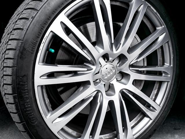 2012 Audi A7 3.0 Prestige Burbank, CA 29