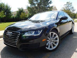 2012 Audi A7 3.0 Premium Plus | Douglasville, GA | West Georgia Auto Brokers in Douglasville GA