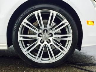 2012 Audi A7 3.0 Premium Plus LINDON, UT 10
