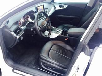 2012 Audi A7 3.0 Premium Plus LINDON, UT 12