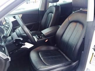 2012 Audi A7 3.0 Premium Plus LINDON, UT 13