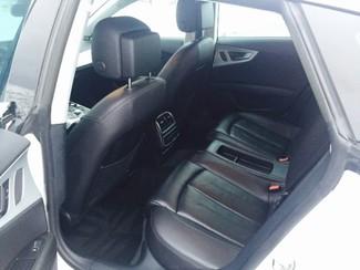 2012 Audi A7 3.0 Premium Plus LINDON, UT 15