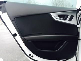 2012 Audi A7 3.0 Premium Plus LINDON, UT 18