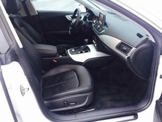2012 Audi A7 3.0 Premium Plus LINDON, UT 19