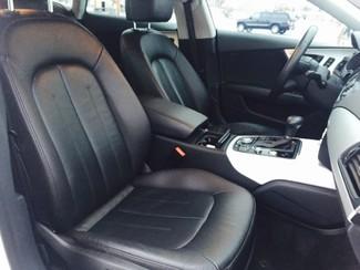 2012 Audi A7 3.0 Premium Plus LINDON, UT 20