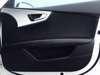 2012 Audi A7 3.0 Premium Plus LINDON, UT 22