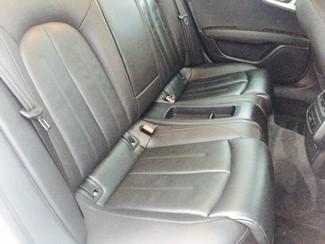 2012 Audi A7 3.0 Premium Plus LINDON, UT 24