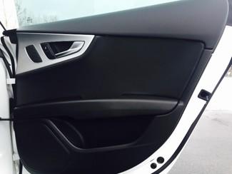 2012 Audi A7 3.0 Premium Plus LINDON, UT 26
