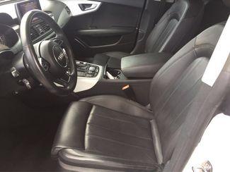 2012 Audi A7 3.0 Prestige LINDON, UT 19