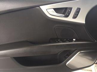 2012 Audi A7 3.0 Prestige LINDON, UT 22